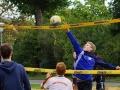 sportfest_09-2013_09