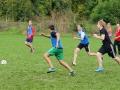 sportfest_09-2013_21