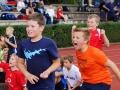 sportfest_09-2013_26