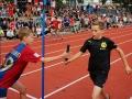 Sportfest_Sept.2014_35