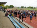 Sportfest_2018_51