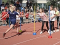 Sportfest 2019_31
