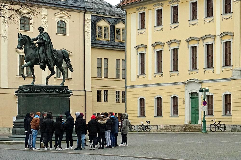 Weimar-Buchenwald_06_02.2020