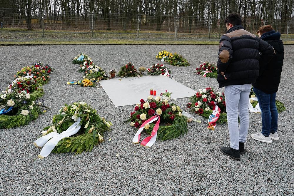Weimar-Buchenwald_15_02.2020
