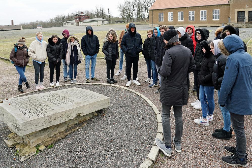 Weimar-Buchenwald_16_02.2020