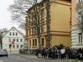 Weimar-Buchenwald_02_02.2020