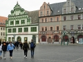Weimar-Buchenwald_05_02.2020