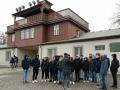 Weimar-Buchenwald_14_02.2020