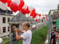 Wetterballonprojekt_210