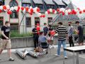 Wetterballonprojekt_220