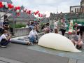 Wetterballonprojekt_250