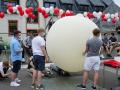 Wetterballonprojekt_270