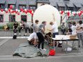 Wetterballonprojekt_290