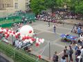 Wetterballonprojekt_310