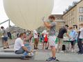 Wetterballonprojekt_350