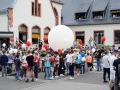Wetterballonprojekt_360