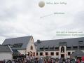 Wetterballonprojekt_370