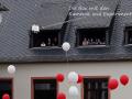 Wetterballonprojekt_380