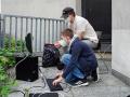 Wetterballonprojekt_420