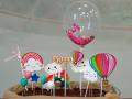 Wetterballonprojekt_560