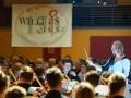 WSO-Jahreskonzert_2016_05