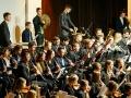 WSO-Jahreskonzert_2016_06