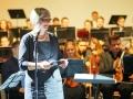 WSO-Jahreskonzert_2016_14