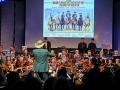 WSO_Jahreskonzert_2017_17