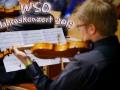 WSO_Jahreskonzert_2019_01