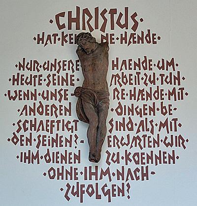 ChristusFoyer