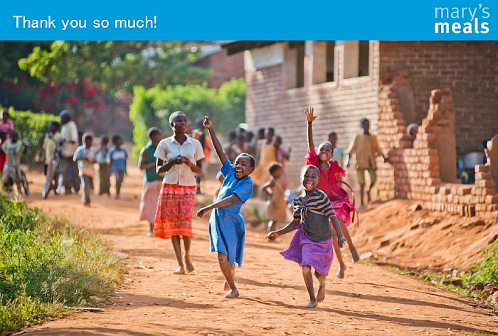 MarysMeals_Report_06.2016