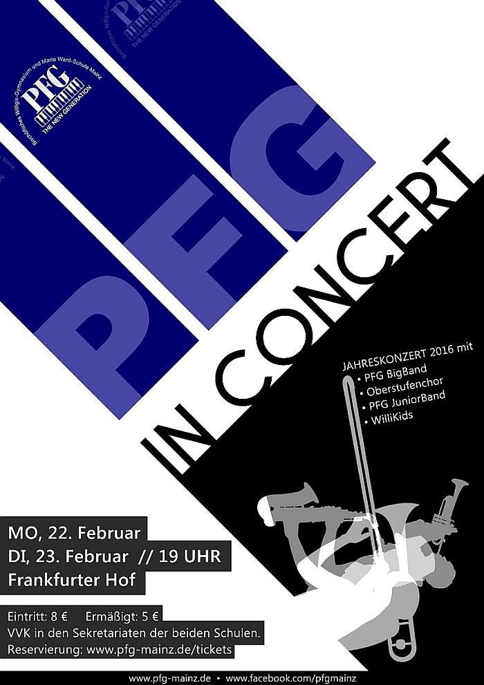 PFG-Konzert_02.2016