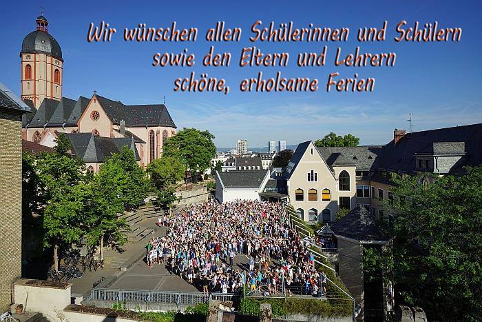 SchöneFerien2015