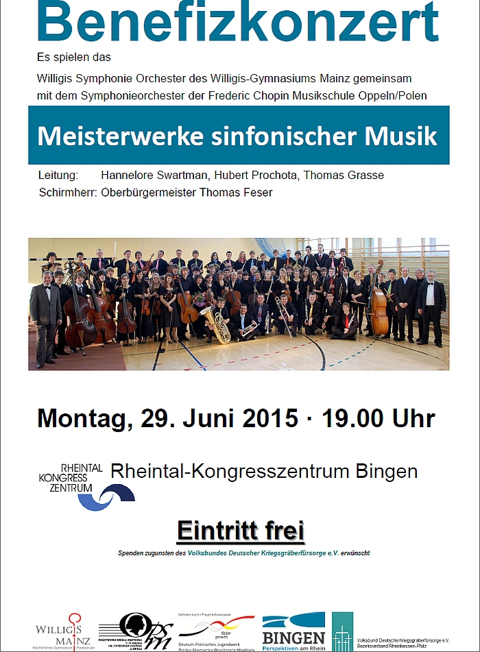 WSO_Konzert_2015_Plakat