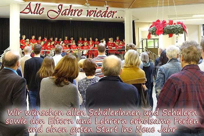 WilliKids_Weihnacht_2014