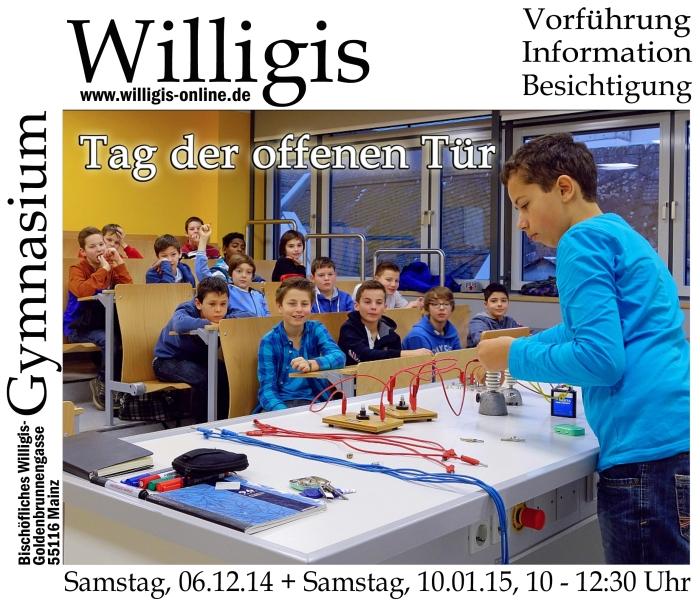Willigis_Anzeige_2014