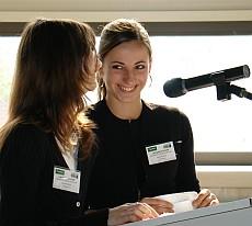 Lernpartnerschaft-RS2
