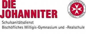 Schulsanittsdienst_Logo_2009