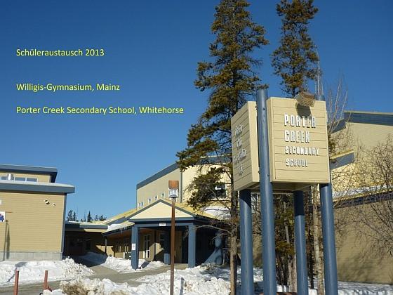 Whitehore_2013
