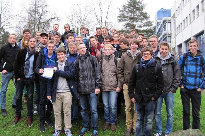 Tag_der_Physik_12.2013_7