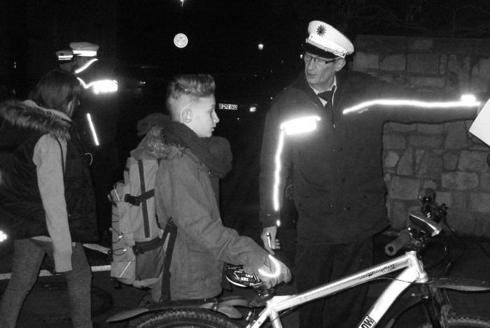 Polizeikontrolle_Jan.2014