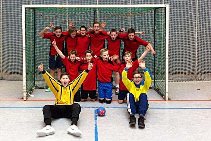 Handballer_02.2014