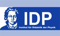 IDP-web_Schriftzug