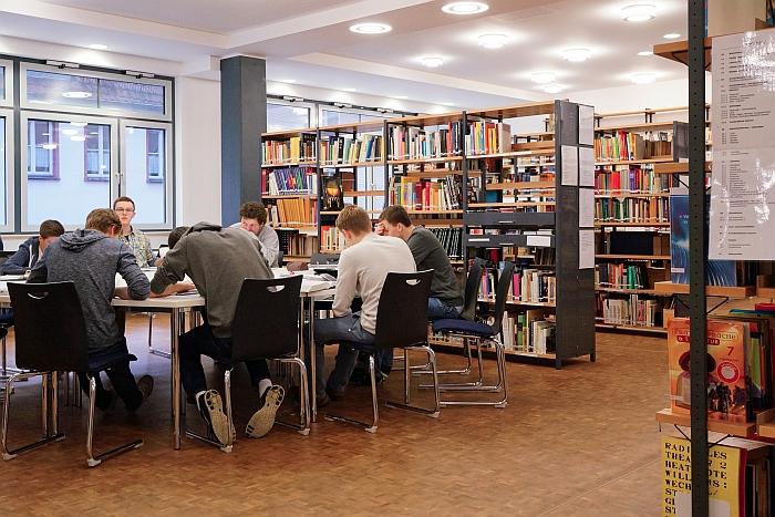 Lernzentrum_02.2014_a