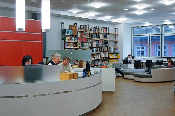 Lernzentrum_02.2014_b