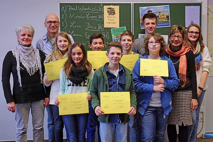 Lesewettbewerb_RS_01.2014_b
