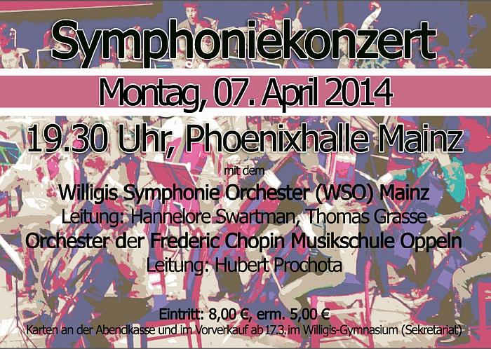 Konzert_WSO_03.2014