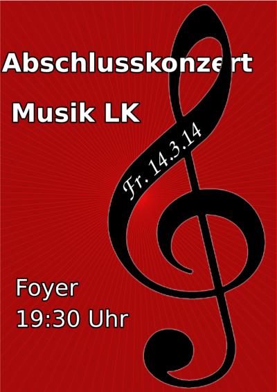 LK_Musik_2014_Konzert