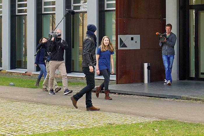 Selbstverteidigung+ZDF_03.2014_b