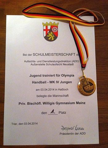 Handball_03.2014_1